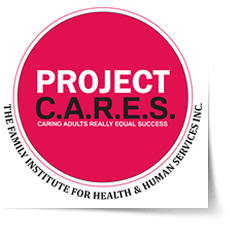 Project Cares
